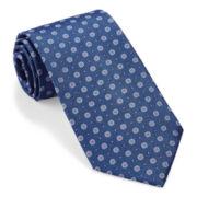 Stafford® Parkside Tie