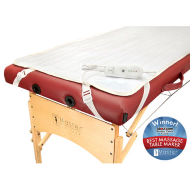 jcpenney.com | Master® Massage Table Warming Pad