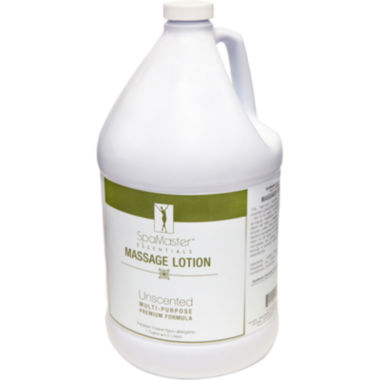 jcpenney.com | Master® Massage 1-gal. Unscented Massage Lotion