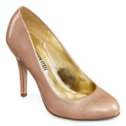 Cosmopolitan Awestruck High Heel Pumps