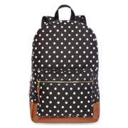 Olsenboye® Dot Backpack