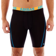 adidas® 2-pk. climacool® Midway Boxer Briefs