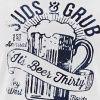 Beer 30 Wht