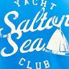 Yacht Palace Blu