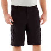 i jeans by Buffalo Falke Cargo Shorts – Big & Tall