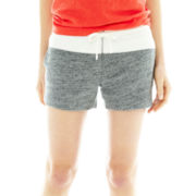 Joe Fresh™ French Terry Shorts