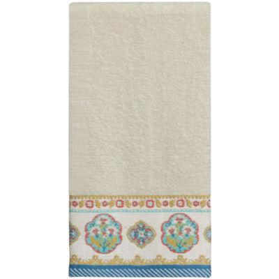 Sasha Hand Towel