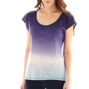 Levi's® Dip-Dyed Easy Tee