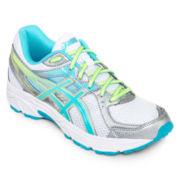 ASICS® GEL-Contend 2 Womens Running Shoes
