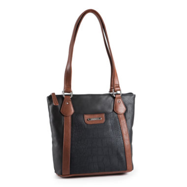 jcpenney.com | Stone & Co. Cynthia Tote
