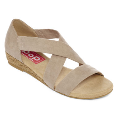 jcpenney.com | Pop Reward Strap Sandals