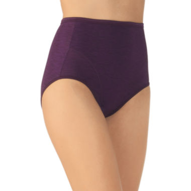 jcpenney.com | Vanity Fair® Illuminations Smoothing Comfort Brief - 13263