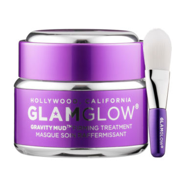 jcpenney.com | GLAMGLOW GRAVITYMUD™ Firming Treatment
