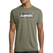 Levi's® Short-Sleeve Alberta GraphicTee