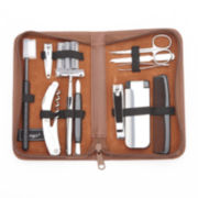 Royce® Travel and Groom Kit