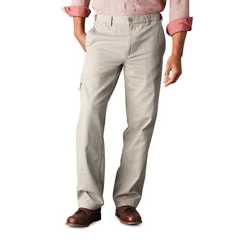 Dockers® Comfort Cargo Pants – Big & Tall