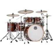 Mapex Armory Series Studioease Fast 6-pc. Drum Shell Pack