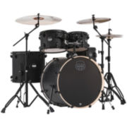 Mapex Mars Series 5-pc. Rock Drum Shell Pack