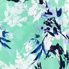 Mint Leaf Multi