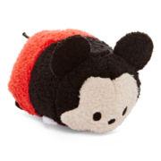 Disney Collection Small Mickey Mouse Tsum Tsum