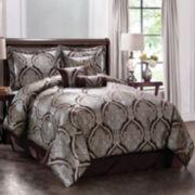 Grandview 7-pc. Comforter Set