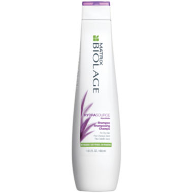 jcpenney.com | Matrix® Biolage Hydra Source Shampoo - 13.5 oz.