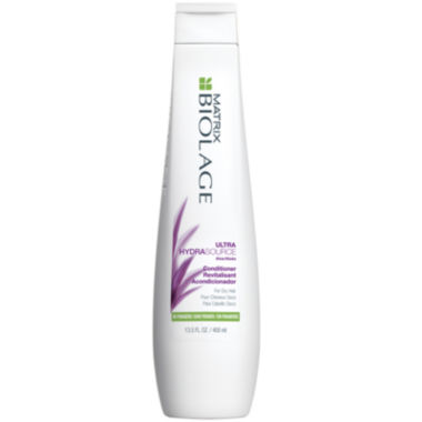 jcpenney.com | Matrix® Biolage Ultra Hydra Source Conditioner - 13.5 oz.