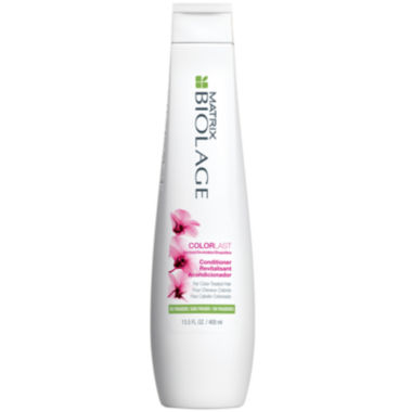jcpenney.com | Matrix® Biolage Color Last Conditioner - 13.5 oz.
