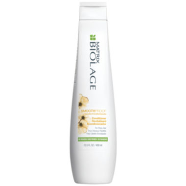 jcpenney.com | Matrix® Biolage SmoothProof Conditioner - 13.5 oz.