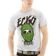 Ecko Unltd.® Zombie Tee