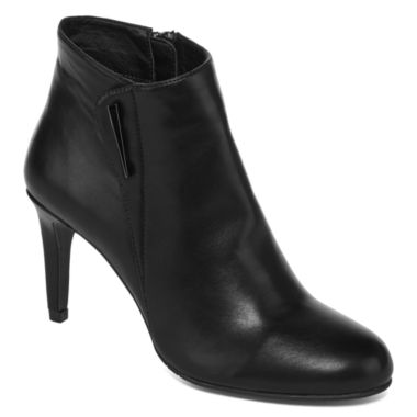 jcpenney.com | CL by Laundry Nisha Womens Bootie