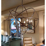 chandeliers & pendants (208)
