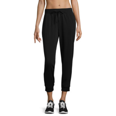 54df86f86e674 Xersion Lounge Jogger Pants JCPenney
