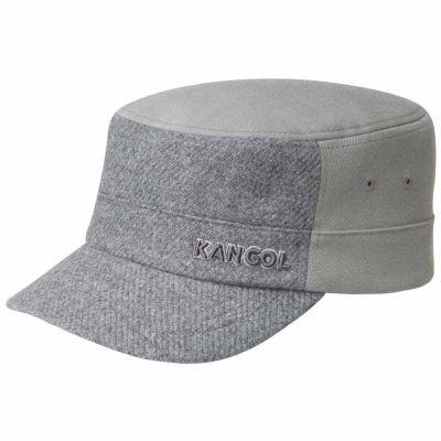 Kangol Textured Wool Cadet Hat JCPenney b26acbc7142