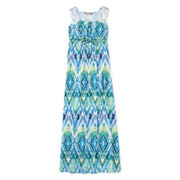 Speechless® Maxi Dress — Girls 7-16