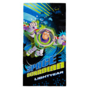 Disney Collection Toy Story Beach Towel