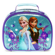 Disney Collection Frozen Lunchbox