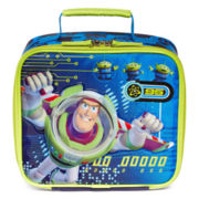 Disney Collection Toy Story Lunchbox