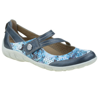 jcpenney.com | Earth Origins Remy Womens Mary Jane Shoes