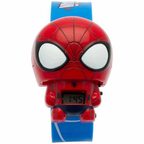 Bulb Botz Unisex Strap Watch-2021159