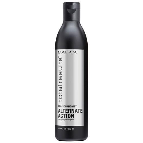 Matrix Total Results Shampoo - 16.9 Oz.