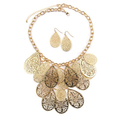 jcpenney.com | Mixit Statement Necklace
