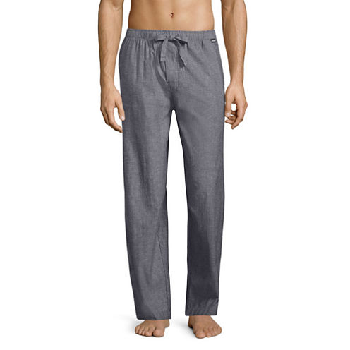 Jockey® Woven Pajama Pants