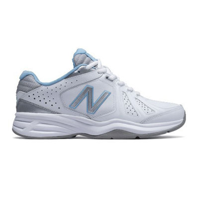 00042952683c4 New Balance 409 Womens Training Shoes - JCPenney