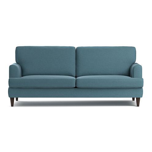 Orlando Sofast® Slipcover Sofa