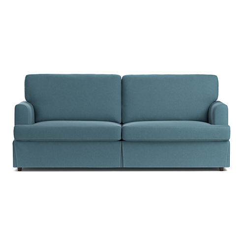 Sanibel Sofast® Slipcover Sofa