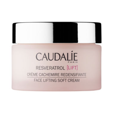 jcpenney.com | Caudalie Resveratrol Lift Face Lifting Soft Cream