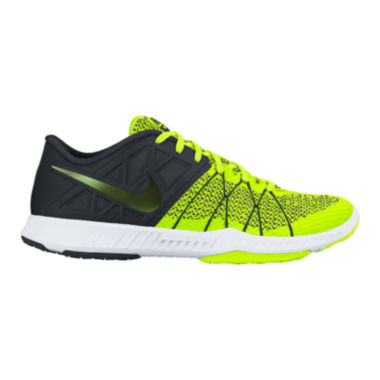 jcpenney.com | Nike® Mens Zoom Training Shoes