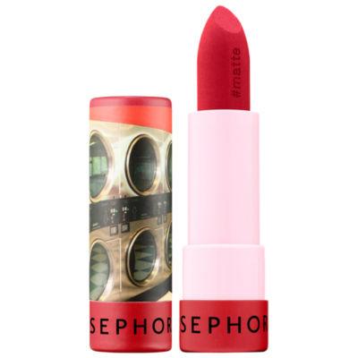Sephora Collection Lipstories Lipstick Jcpenney