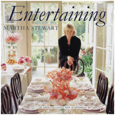 jcpenney.com | Entertaining by Martha Stewart